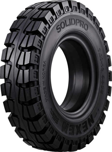 Tire Wholesale Warehouse >> Forklift Tire Pricing | Affordable Forklift Tires - Wagner Industrial